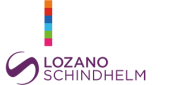 Lozano-Schindhelm