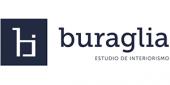 buraglia-logo