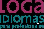 Academia de idiomas para empresas en Valencia